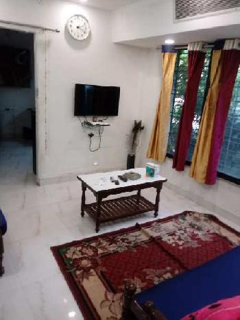 3 BHK Individual Houses / Villas for Sale in Deepak Nagar, Nagpur