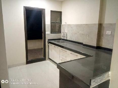 Flat for sale in khamala square 3 bhk in Nagpur