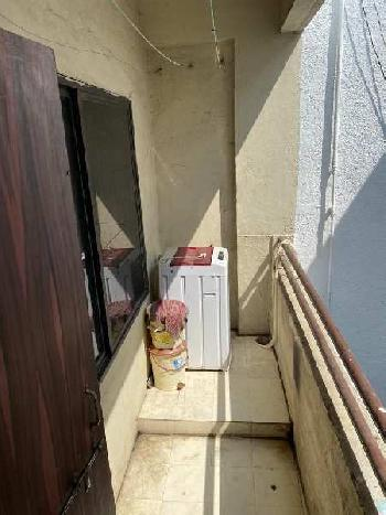 Flat for rent in borgaon road in Nagpur