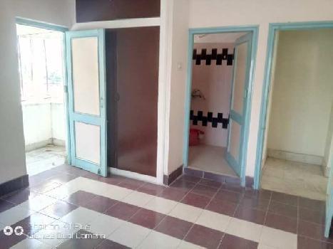 3bhk flat for sale in bajaj Nagar