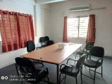 Office for rent in Trimurti Nagar in Nagpur