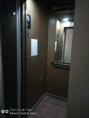 3 bhk flat for rent in dhantoli Nagpur