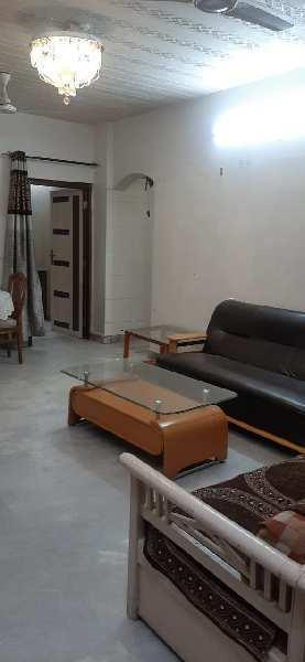 3 BHK flat for rent fully furnished in poonam chembar in Nagpur