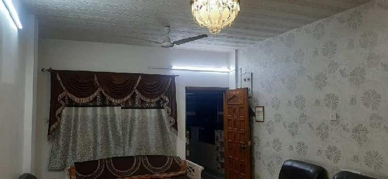 3 BHK flat for rent in raj nagar full furnished in Nagpur