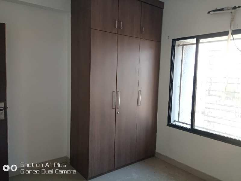 3 BHK flat for rent in civil line in Nagpur