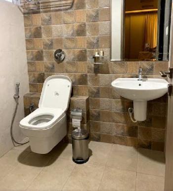 5 star hotel for sale location in Bangalore prime location