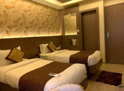 5 star hotel for sale location in Bangalore prime location
