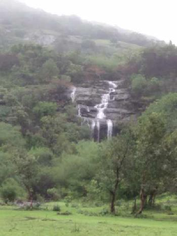 Lonavala 5 acres of land cost- 25cr negotiable.