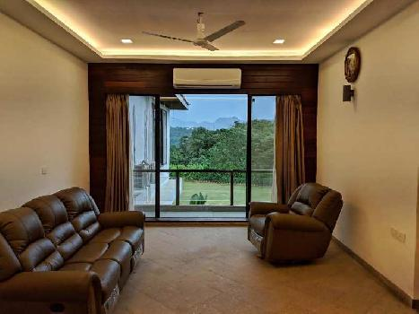 Price of this ☝️ farmhouse loacted in ambe valley is cost - 30cr slightly Negotiable and having one stroke payment will get more discount on this... 🙏Cheap offers stay away.....