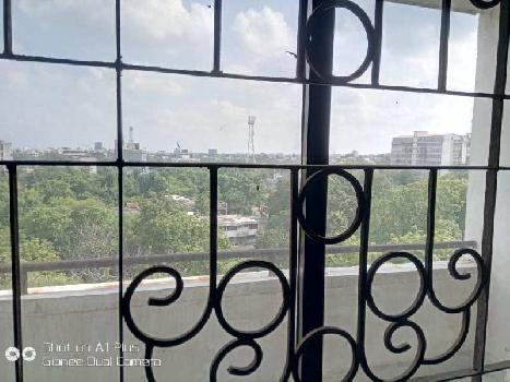 3bhk for rent in civil lines Nagpur