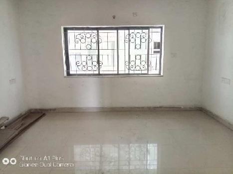 3bhk for rent in civil lines Nagpur