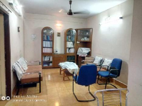 Laxmi Nagar 3 BHK flat for rent