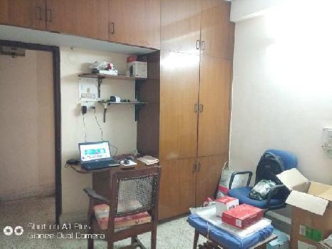Laxmi Nagar 3 BHK flat for rent