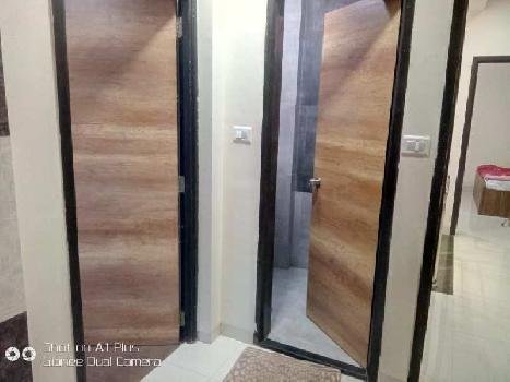 3 BHK flat for rent in khamala Nagpur