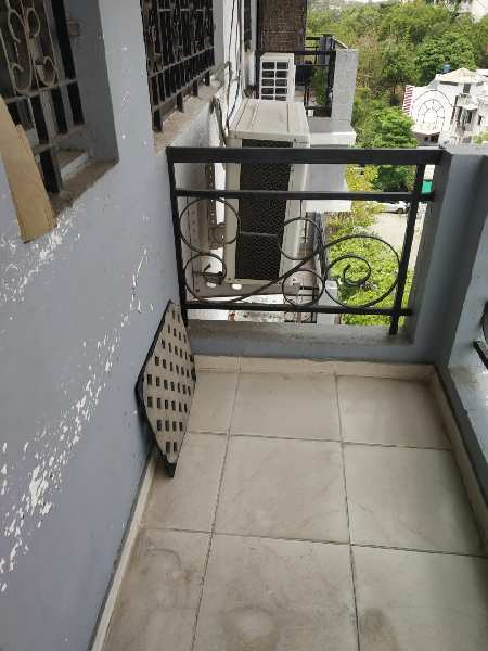 3 BHK Flats & Apartments for Rent in Bharat Nagar, Nagpur