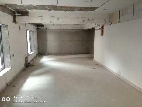 Commercial space for rent in dharampeth