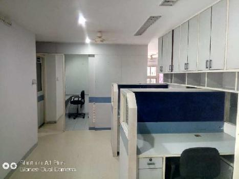 Commercial office furniture for rent in ramdaspeth
