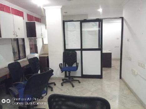 Office furniture for rent in shankar nagar Nagpur