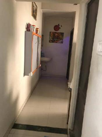 2 BHK flat for rent in somalwada fully furnished