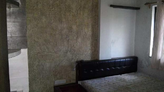 2 BHK flat for rent in Chhatrapati square Nagpur