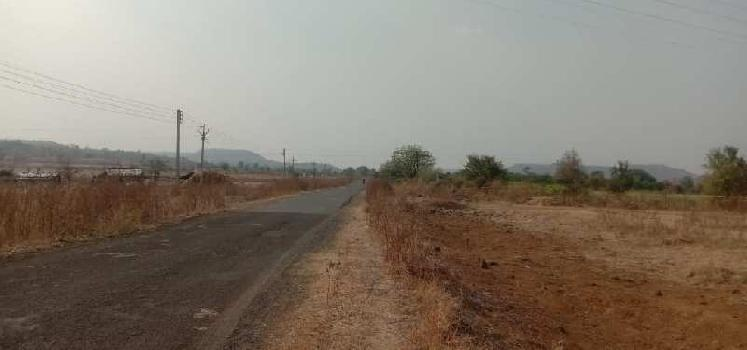 Land for sale in mohap 12 Acer