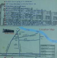 Residential Plot for Sale in Bithoor, Kanpur