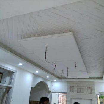 3 BHK House For Sale In Shyam Nagar, Kanpur