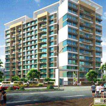 3 BHK Flats & Apartments for Sale in Govind Nagar, Kanpur