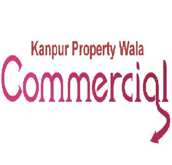 3 BHK Individual House for Sale in Gopal Nagar, Kanpur