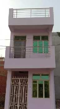 4 BHK Individual Houses / Villas for Sale in Swarnjayanti Vihar, Kanpur