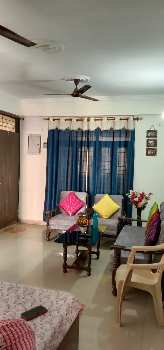 2 BHK Flats & Apartments for Sale in Bithoor Road, Kanpur