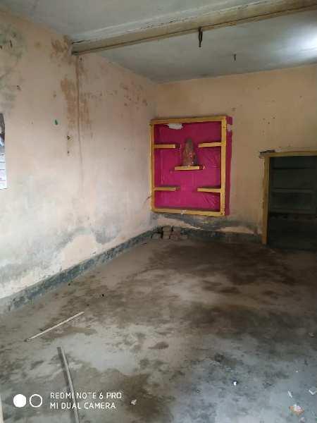 3 BHK Individual Houses / Villas for Sale in Naubasta, Kanpur