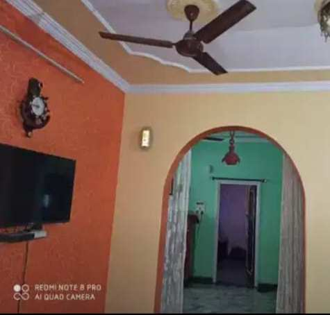 3 BHK Flats & Apartments for Sale in Ratanlal Nagar, Kanpur