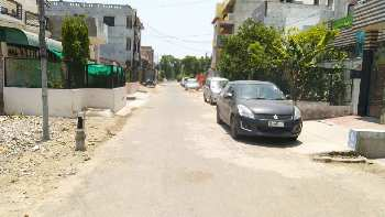 3 BHK Individual Houses / Villas for Sale in Keshav Nagar, Kanpur