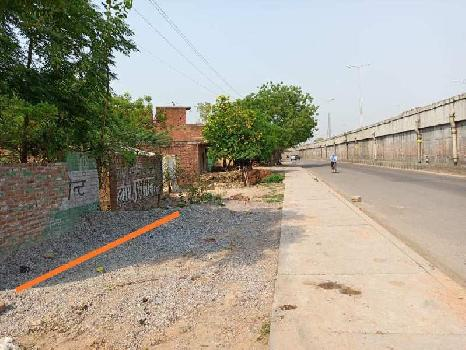200 Sq. Yards Residential Plot for Sale in Mangala Vihar- 1, Kanpur