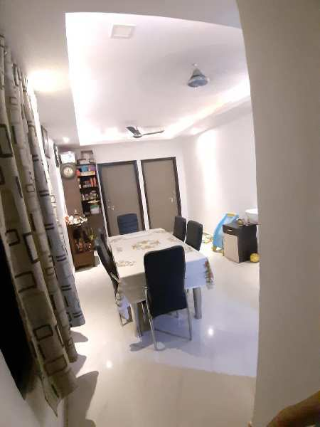 3 BHK Flats & Apartments for Sale in Kakadev, Kanpur