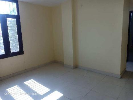 2 BHK Flats & Apartments for Sale in Keshav Nagar, Kanpur