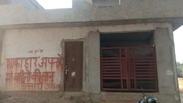 3 BHK Individual Houses / Villas for Sale in Naubasta, Kanpur