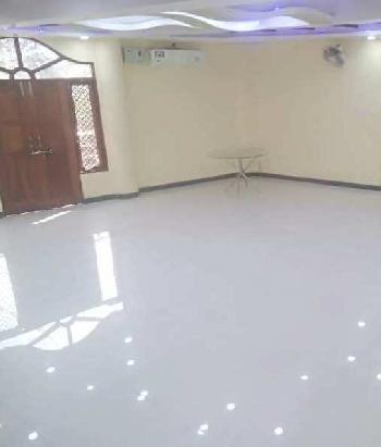 Office space in yashoda nagar