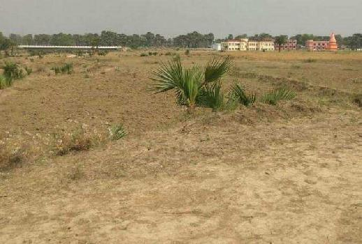 Residential Plot for Sale in Bodh, Gaya