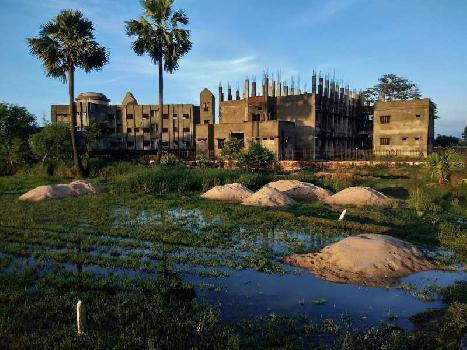 Land for Sale in Bodhgaya, Gaya, Bihar