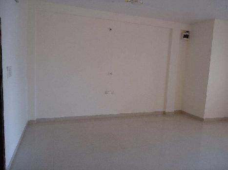 2 BHK Flat For Sale In Thane