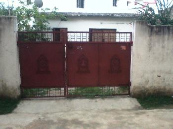 3 BHK Individual House for Sale in Hinoo, Ranchi