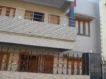 individual house in Bariatu Ranchi