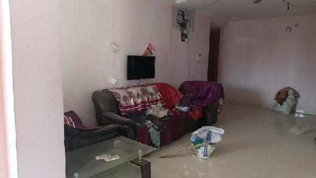 3 bhk flat for rent