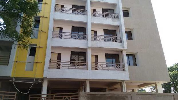 2 bhk flat for sale