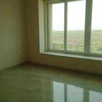 1 BHK Apartment for Sale in Ulwe, Navi Mumbai