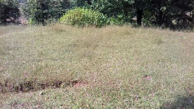 Residential Plot for Sale in  Sector 33, Karnal