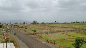 Residential Plot for Sale in CHD City, Karnal