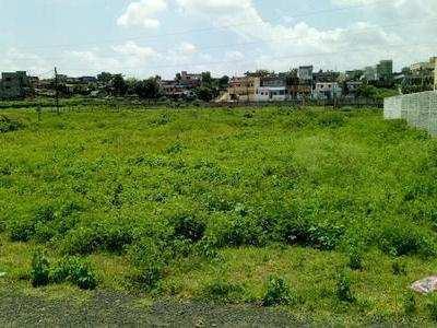 Residential Plot for Sale in CHD City, Karnal